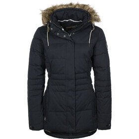 killtec Adda Jacket Women dark navy